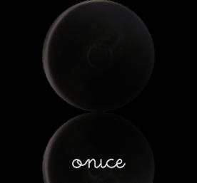 Minerale Onice