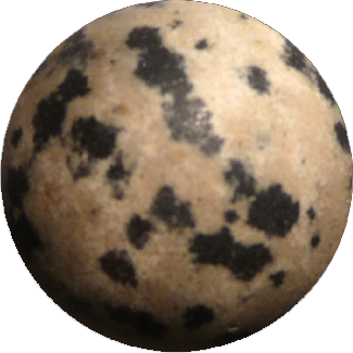 Dalmatine