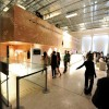 evento-COSMOOS-palazzo-esposizioni-33